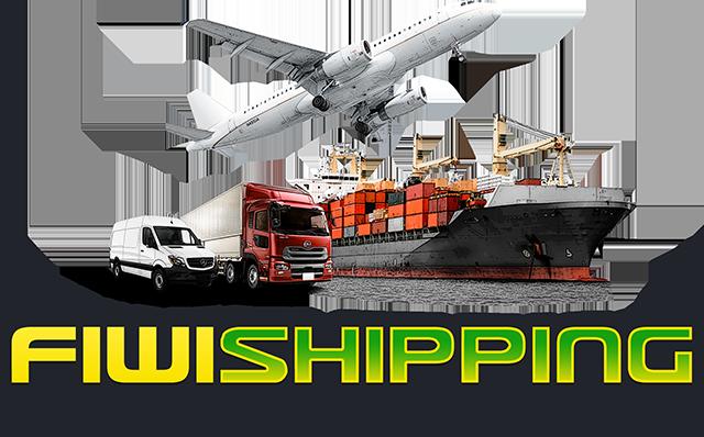 FIWI Shipping